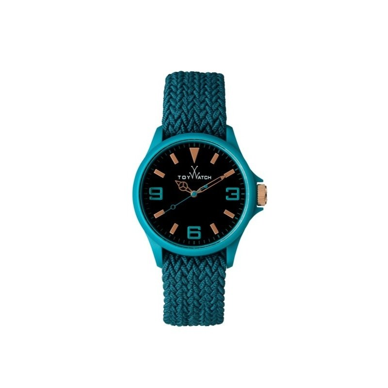 Toy Watch ST08LB
