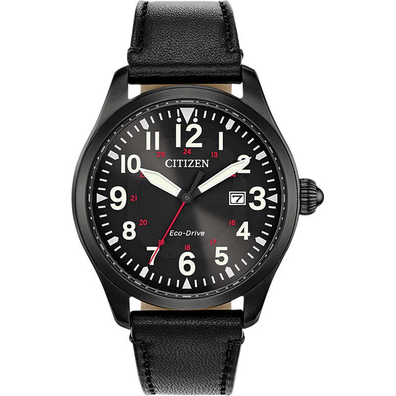Citizen BM6835-15E