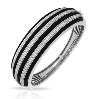 Intermezzo Bangle