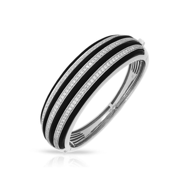 Belle Etoile Intermezzo Bangle
