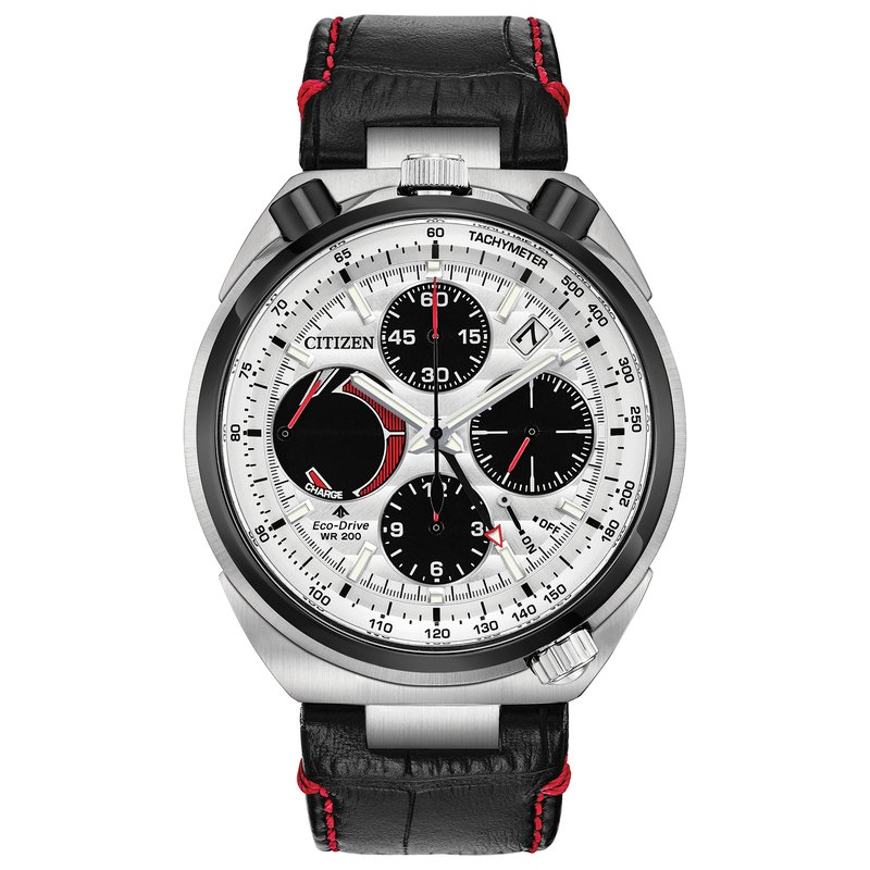 Citizen AV0071-03A