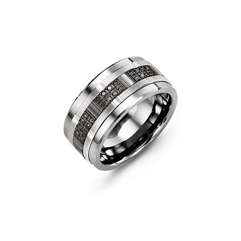 Madani Rings MJE-TX-24B-041393