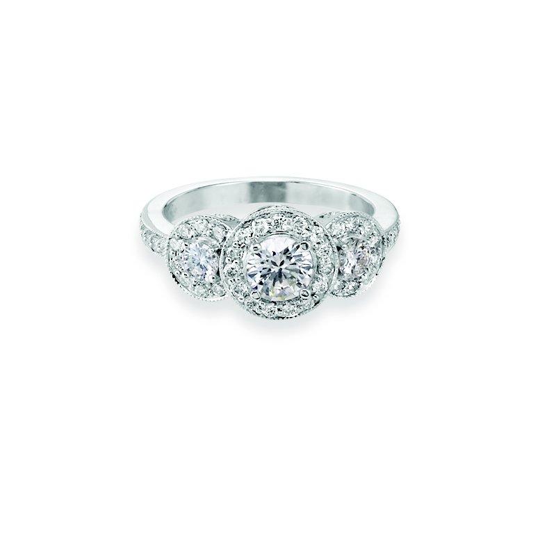 GN Diamond U519