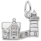 Rembrandt Charms 3428-0