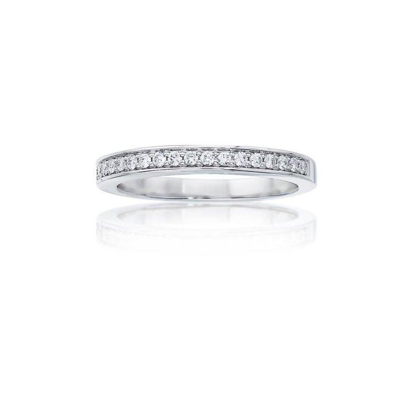 Forevermark by Imagine Bridal 71496D