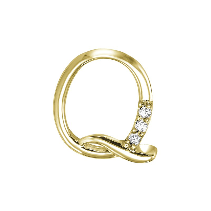 RnB Jewellery MINI Q-Y