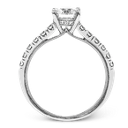 Simon G TR738 ENGAGEMENT RING
