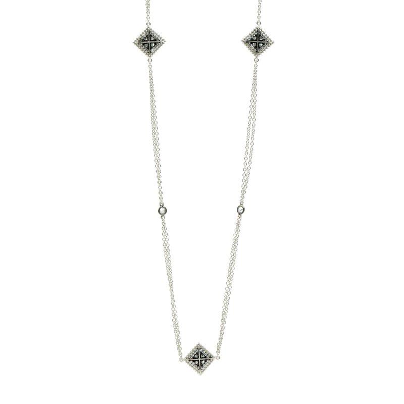 Gary Michaels Fine Jewelry Manalapan Township Nj Groupon