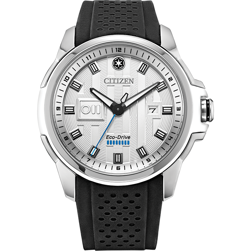 Citizen AW1650-04W