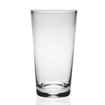 Maggie Tumbler Highball
