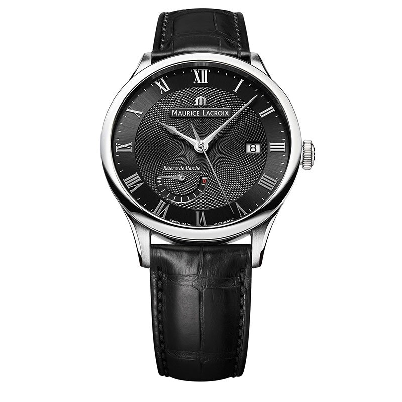 Maurice Lacroix MP6807-SS001-310