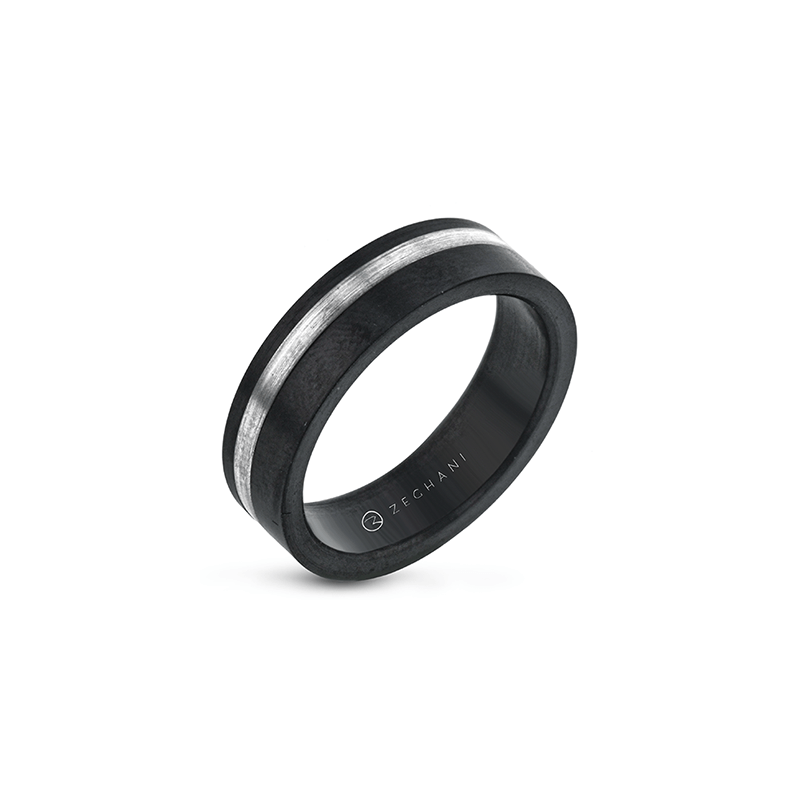 Zeghani ZM111 MEN RING