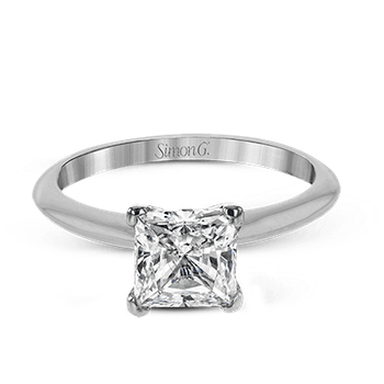 MR2950 ENGAGEMENT RING