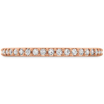 0.18 ctw. Camilla Diamond Band