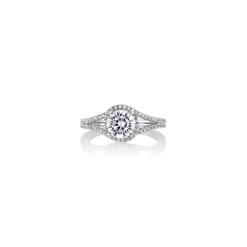 Love Story Diamonds 458-14552