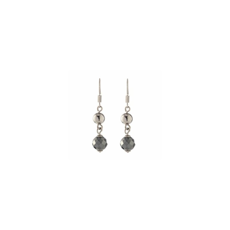 STEELX 14E0004 Earrings
