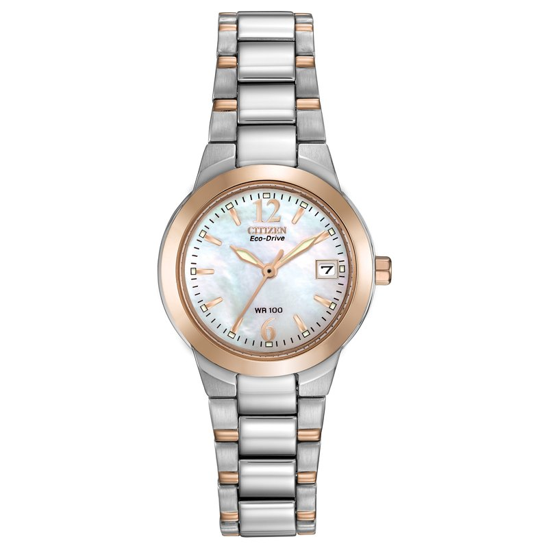 Citizen EW1676-52D
