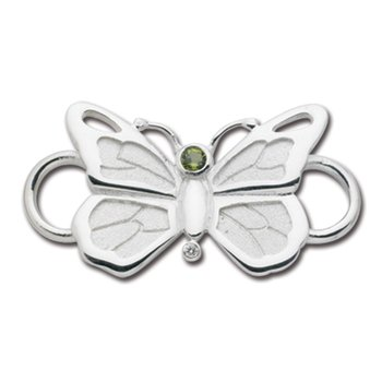 SB5498-B_BUTTERFLY CLASP