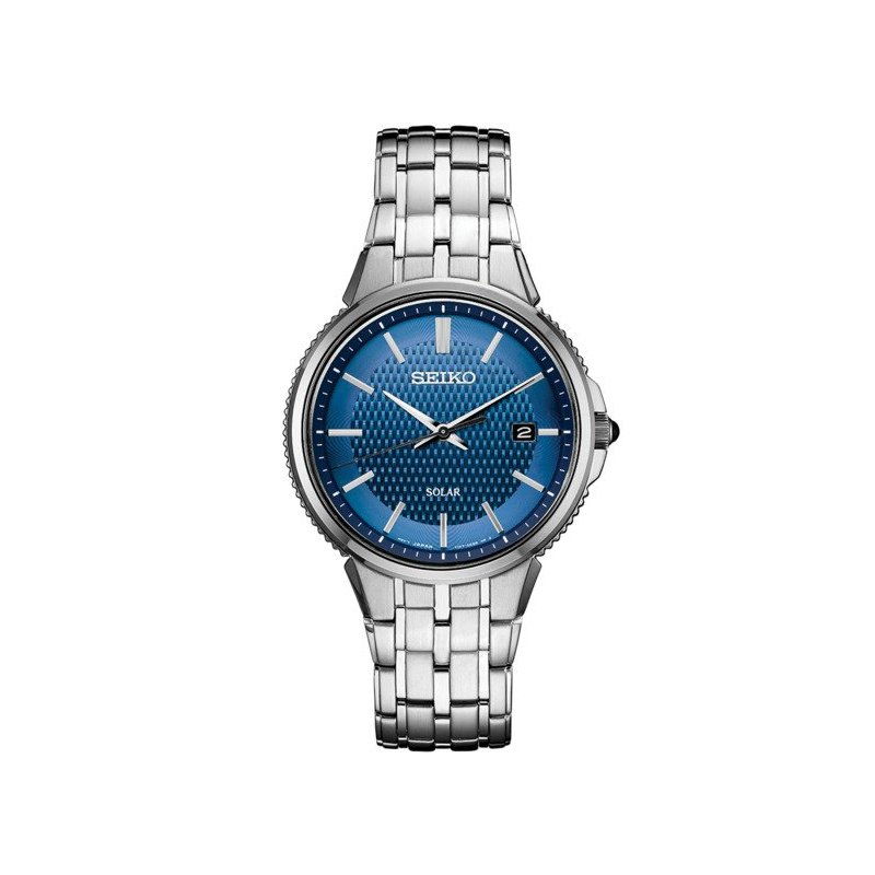Seiko Men's Essentials SNE507