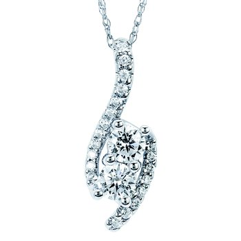 2Us Diamond Jewelry