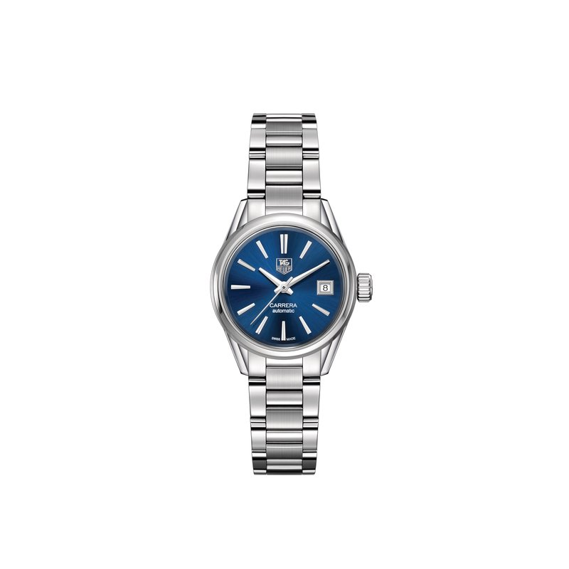 Tag Heuer - USD Carrera Ladies Automatic Watch