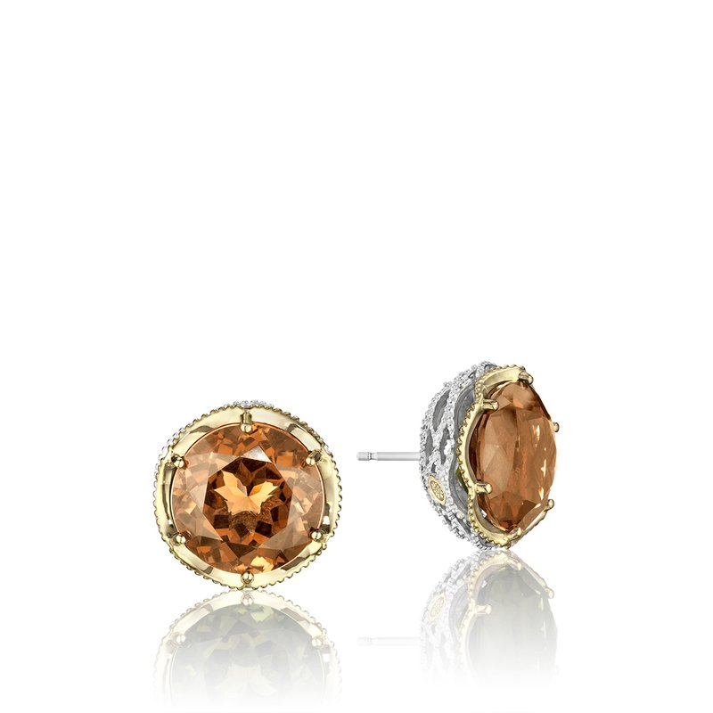 Tacori Color Medley Earrings