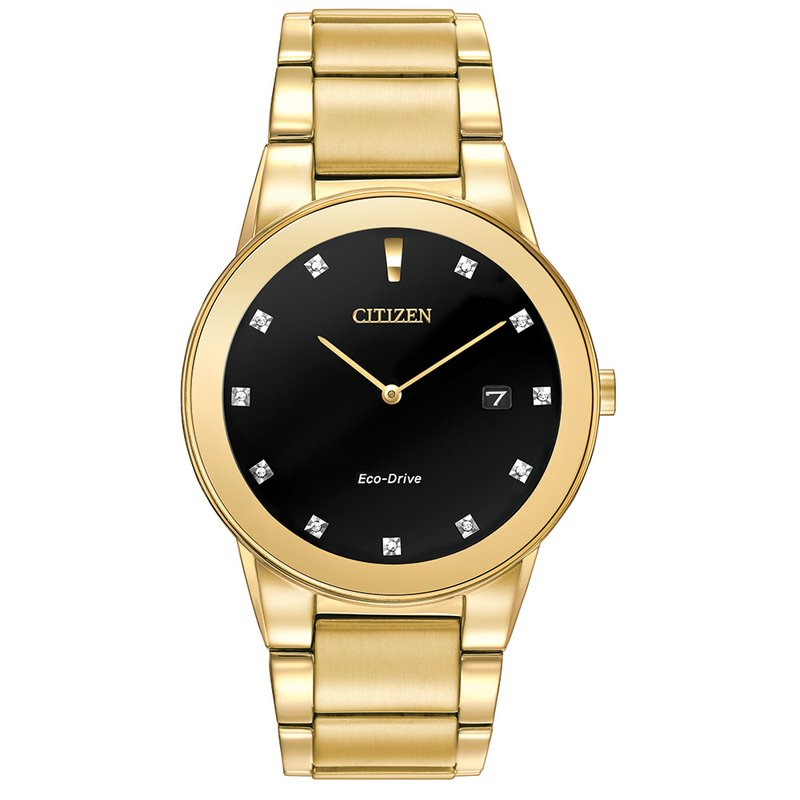 Citizen AU1062-56G