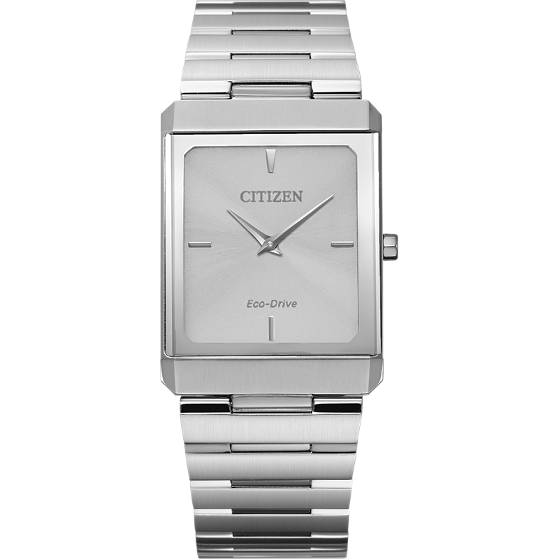 Citizen AR3100-56A