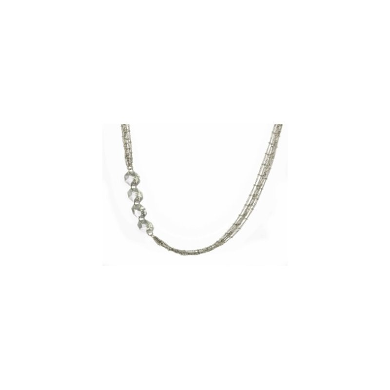STEELX 14N0010 Necklace