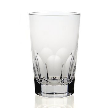 Davina Tumbler Highball