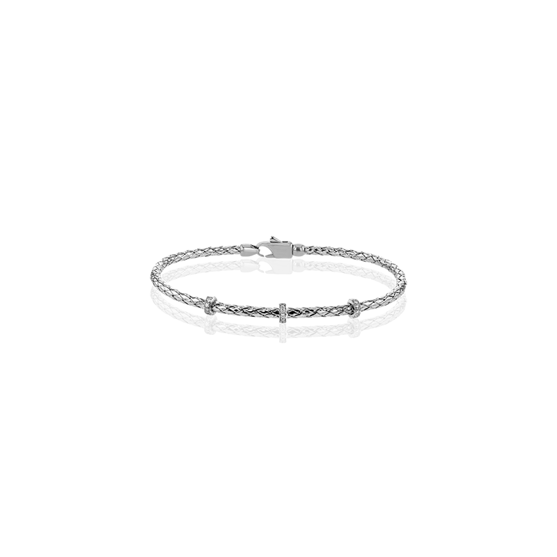 Simon G LB2214 BANGLE