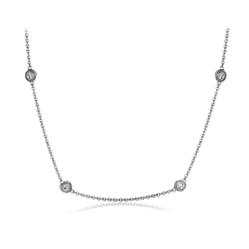 CH109 NECKLACE