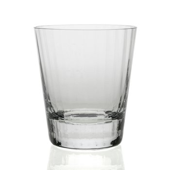 Corinne Tumbler Double Old Fashioned