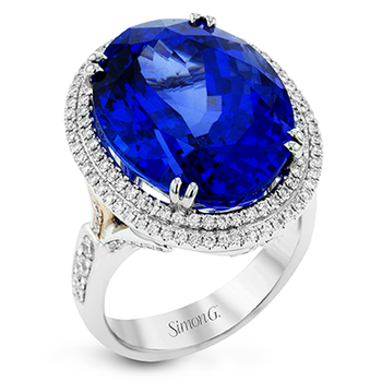 LR1120 COLOR RING