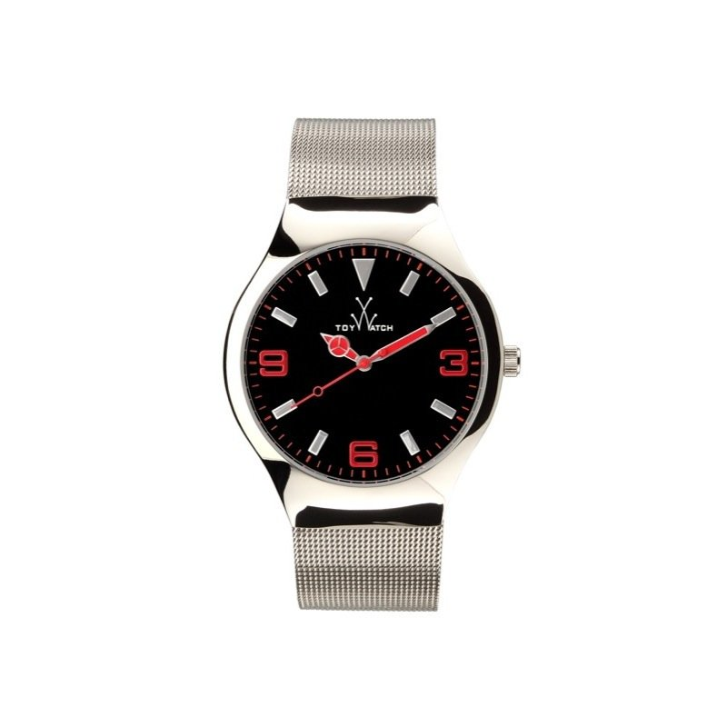 Toy Watch MH02SL