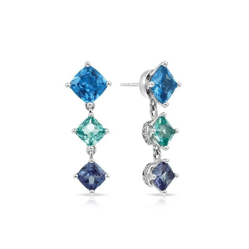 Belle Etoile Destiny Earrings