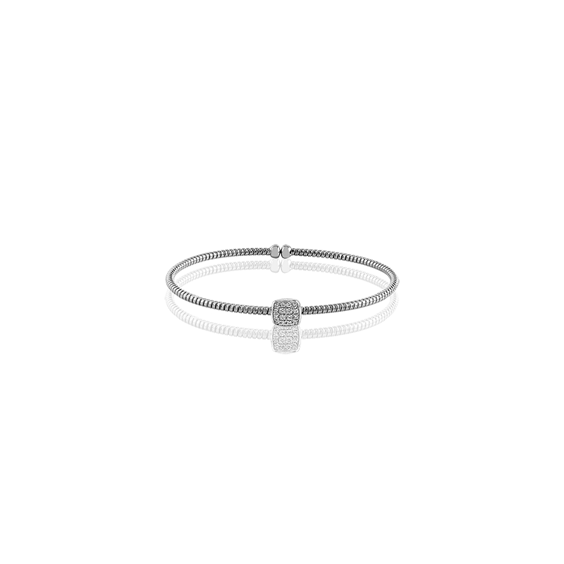 Simon G NB130 BANGLE