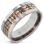 Zeghani ZM100 MEN RING