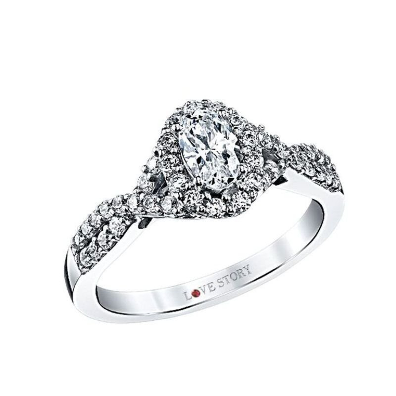 a oh have image those proposed you about rings since engagement been story love blog paul ring how the it know my i wobbles utter will who reading started when