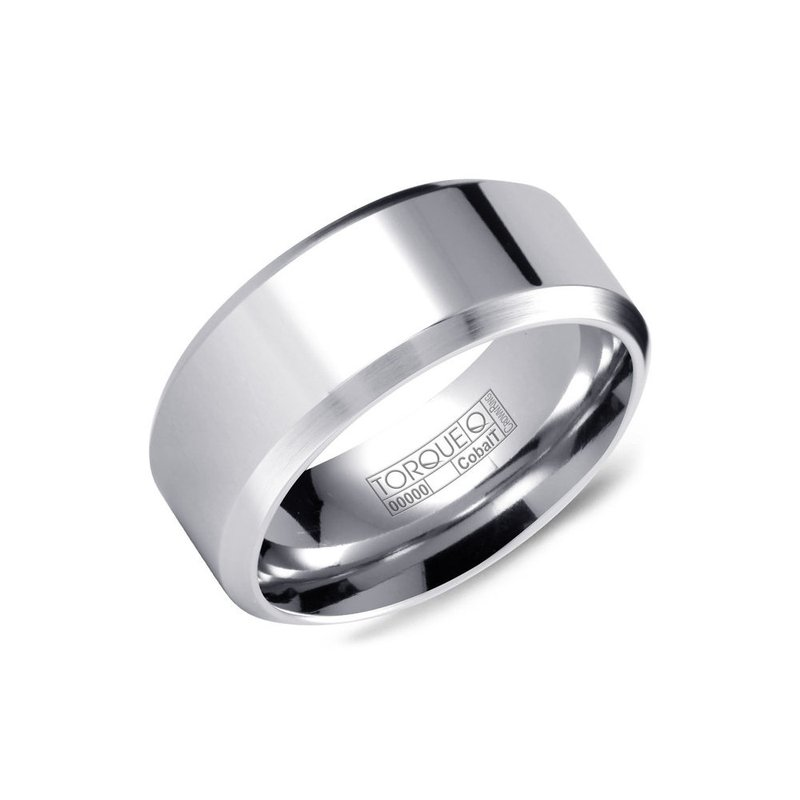 Torque Torque Men's Fashion Ring CB-2133