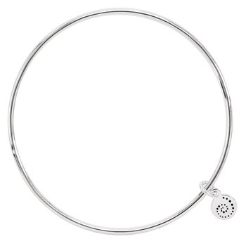 Kameleon Free Spirit Bangle