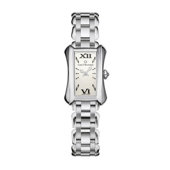 Alacria Queen Stainless Womens Watch