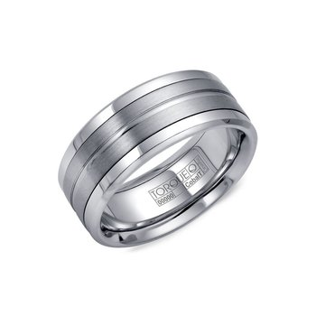 Torque Men's Fashion Ring CB-1113
