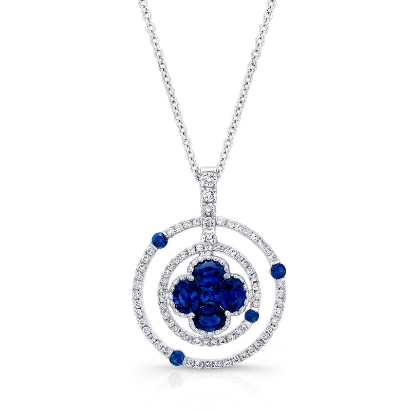 Kattan Diamonds & Jewelry LPFA30483