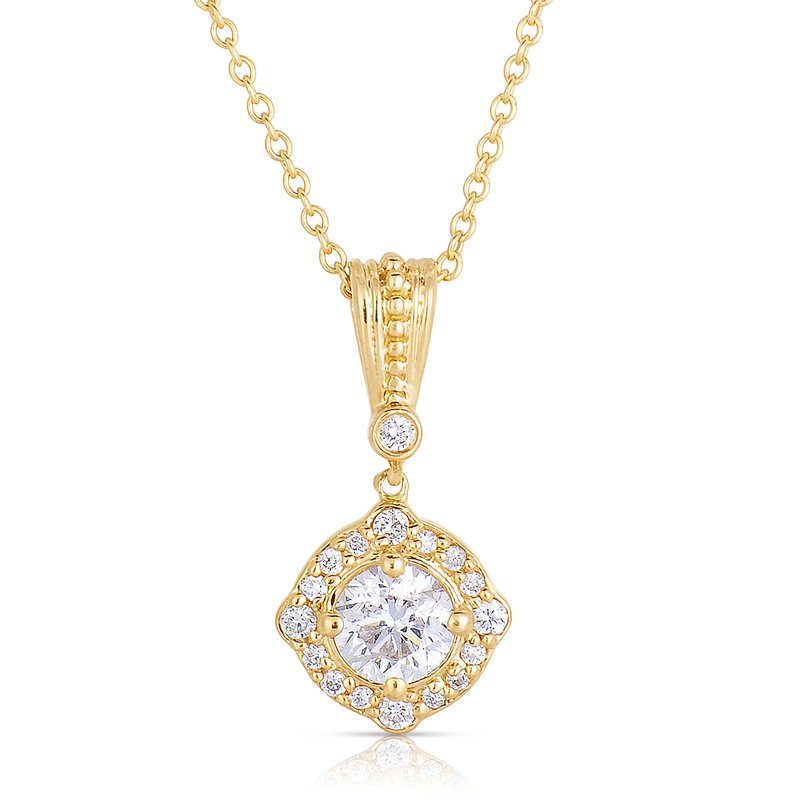 C&R Diamonds Z00115261