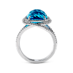 Zeghani ZR1002 COLOR RING