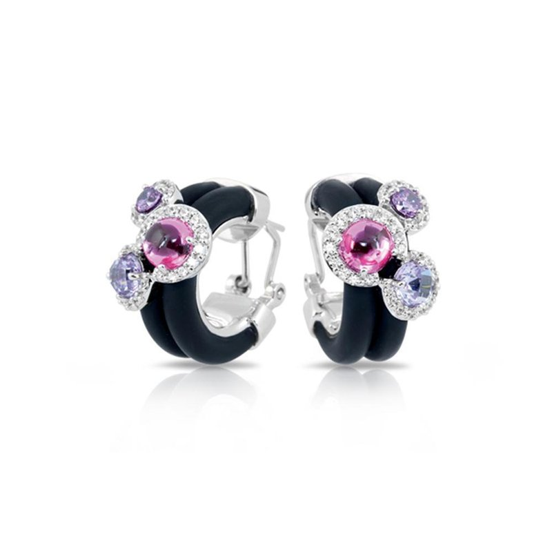 Belle Etoile Element Earrings