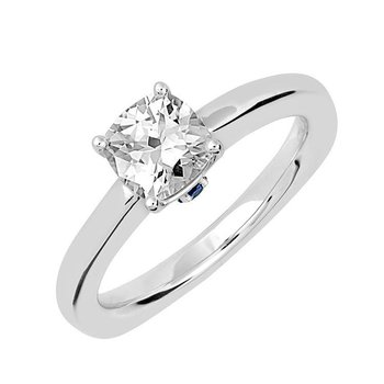 Bridal Ring-RE12694W10AC