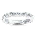 Valina Wedding Band (.22 ct. tw.)