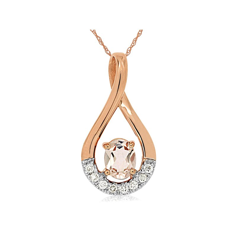 Royal Jewelry PP3889M
